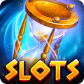 Slot Machines - Slots Awe™ Free Vegas Casino Pokie