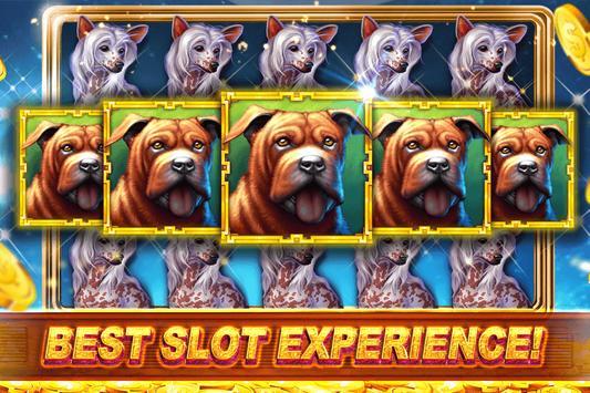 Free Slots Casino Royale syot layar 5