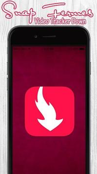 New ЅnарТuЬе Video Tracker apk screenshot