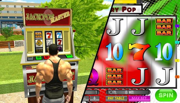 Go to town apk download free racing game for android apkpure go to town apk screenshot altavistaventures Images