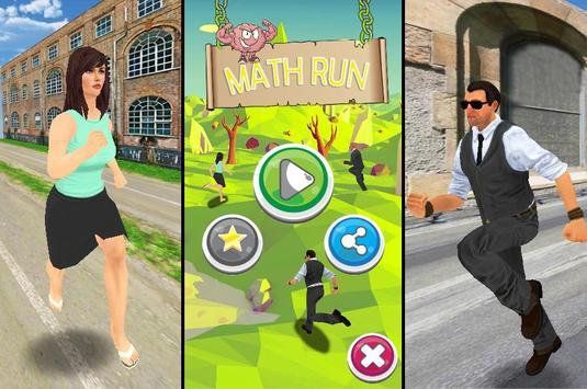 Math Run screenshot 6