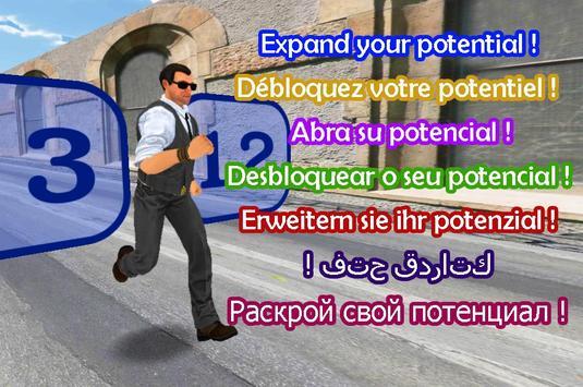 Math Run screenshot 9