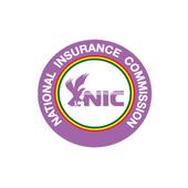 NIC Mobile icon