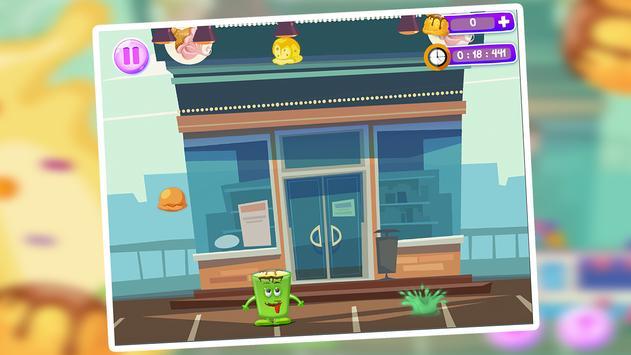 Ice Cream Frenzy screenshot 4