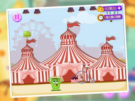 Ice Cream Frenzy screenshot 9