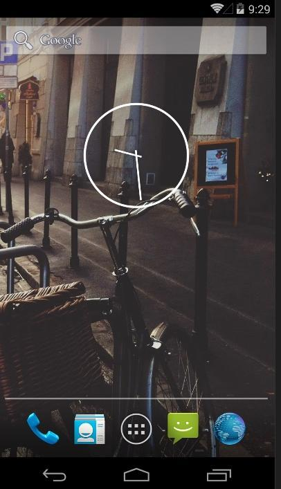 Classic Bicycle HD Wallpapers for Android - APK Download