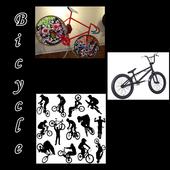 modifications bike icon