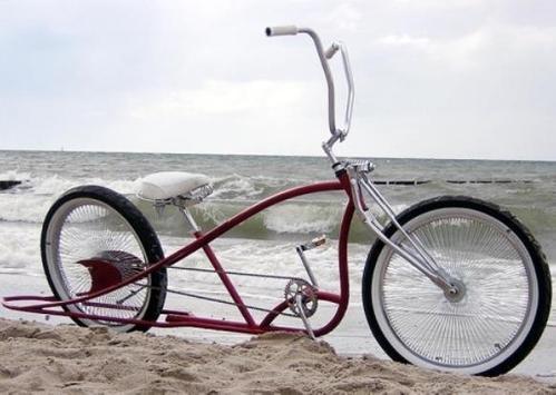 modifications bike apk screenshot