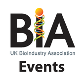 BIA Events icon
