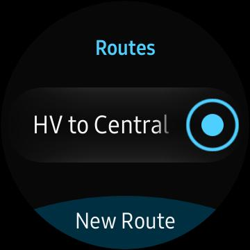 GPX Route Tracker Companion for Android - APK Download