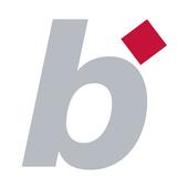 Biancogres icon