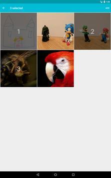 MyBooks screenshot 3