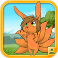 Avatar Maker: Fantasy Chibi