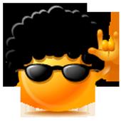 Face Lianliankan(Free) icon