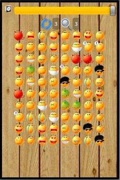 Face Lianliankan(Free) apk screenshot