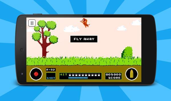 Dog Hunt screenshot 2