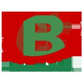 Biafra TV icon