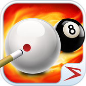 Bida Online icon