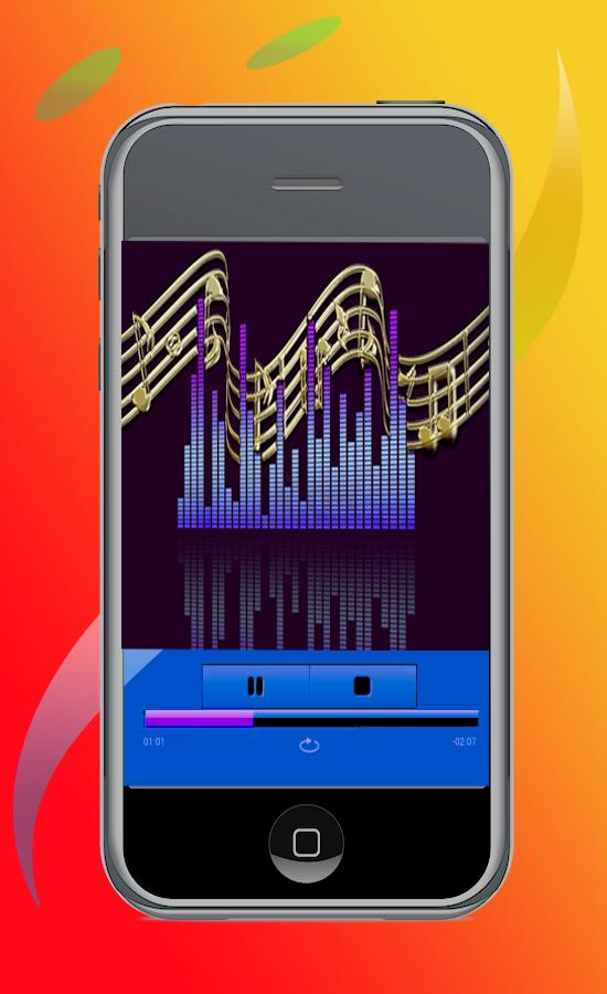Sia Alive Songs for Android - APK Download