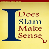 Does Islam make Sense? icon