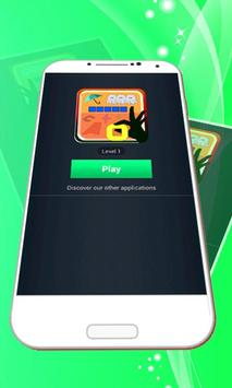 Đuổi Hình Bắt Chữ 2016 apk screenshot
