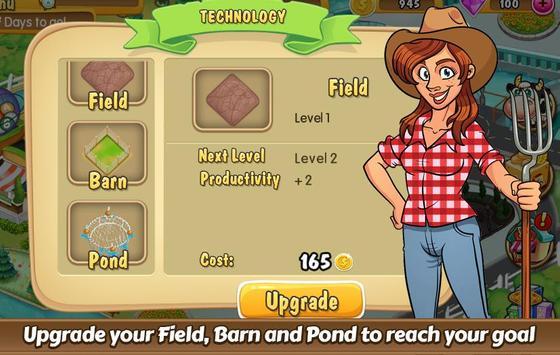 FARM FRIENDS screenshot 7