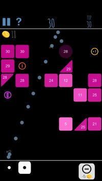 Brick Breaker Party- The champion of time killer! apk screenshot