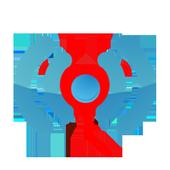Power Alert icon