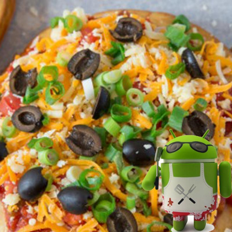 Mexican food recipes easy for android apk download mexican food recipes easy poster forumfinder Images