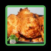 Cuisine Traditionnelle Francaise icon