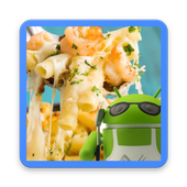 Healty Pasta Recipes for a Quick and Easy Dinner icon