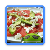 Low Carb Diet Breakfast icon