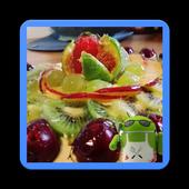 Ricette Crostata icon
