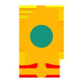 Bibigo icon