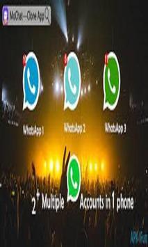 Mochatt App 1 0 (Android) - Download APK