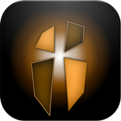 CCC_Mobile icon