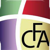 Camden First AG icon