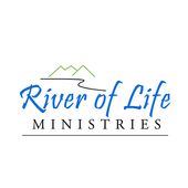 River of Life Hot Springs icon