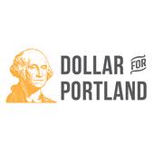 dollarfor icon