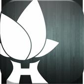 Huikala icon