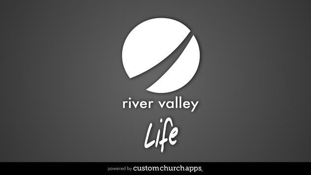 River Valley Boise screenshot 5