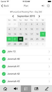 Shiloh Tabernacle screenshot 2