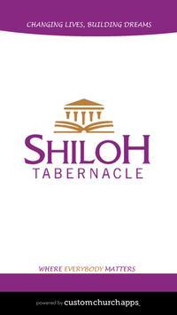 Shiloh Tabernacle apk screenshot