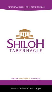 Shiloh Tabernacle screenshot 5