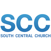 SC Church icon
