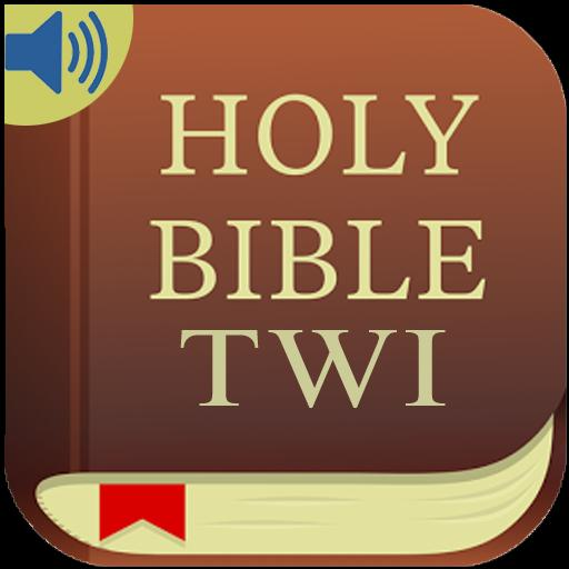 Twi Bible Asante Free (Pro) for Android - APK Download