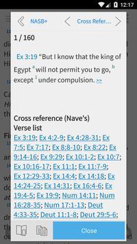Bible-Discovery apk screenshot