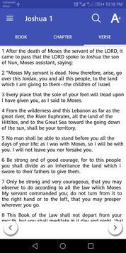 NKJV Bible screenshot 2