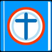 Icona Bible Hub