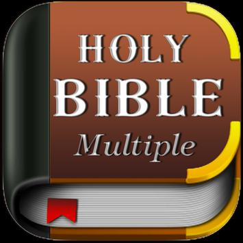 Multi Versions Bible free offline for Android - APK Download